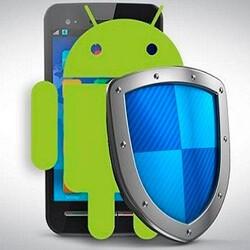 Антивирус для Андроид — какой лучше скачать?