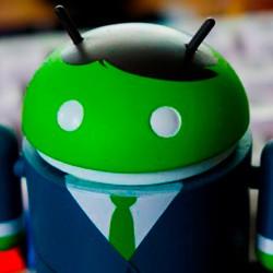 17 полезных функций Андроид, о которых Вы не знали: ЧАСТЬ 2