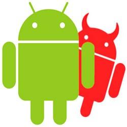 Новый вирус HummingBad атакует Android