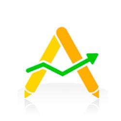 Учёт расходов/доходов с помощью приложения AndroMoney