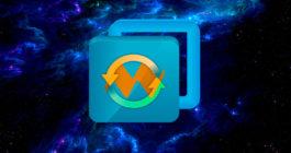 Каждый владелец ПК должен создавать резервные копии – как это сделать бесплатно в AOMEI Backupper