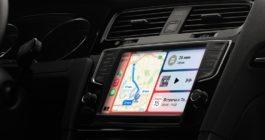 Apple CarPlay – что это такое для автомобиля и топ-5 функций