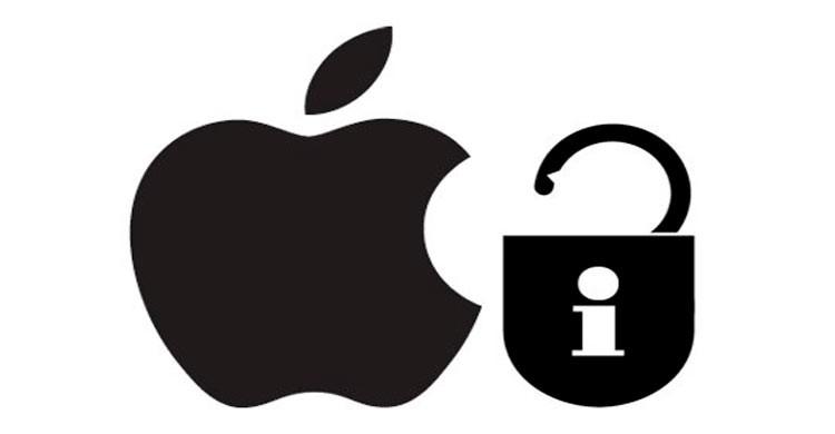 Отвязываем Эпл ID