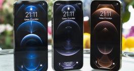 ТОП 22 смартфона с хорошей камерой и мощной батареей