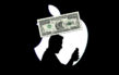 Apple заплатит Вам 1 миллион долларов — но есть одно условие!