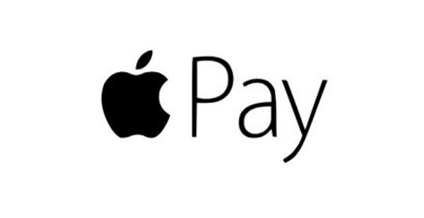 Обзор возможностей Apple Pay
