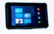 Представлен первый отечественный планшет «Аквариус»: достойна ли новинка внимания?