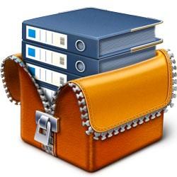 Лучшие программы архиваторы для Windows