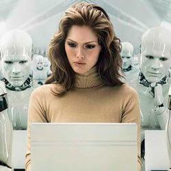 Сделан очередной шаг вперед в развитии искусственного интеллекта