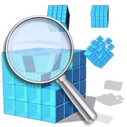 Настройка автозагрузки программ через реестр в Windows 10
