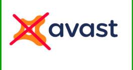 Avast почти 6 лет продает данные пользователей сторонним компаниям – стоит ли беспокоиться?