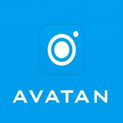 Онлайн фоторедактор Аватан Плюс (Avatan) — бесплатный и социальный