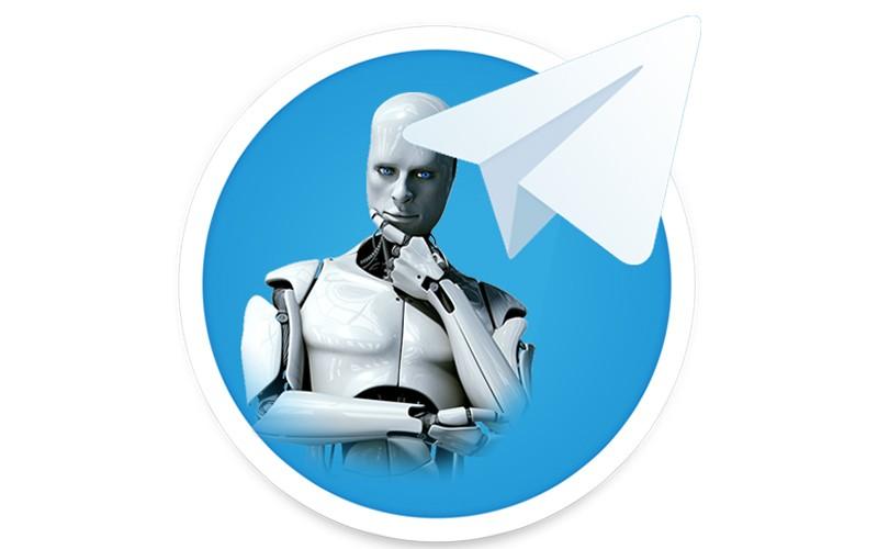 Аватарка в Телеграмме