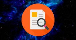 Что за программа AZFiles File Info и как пользоваться?