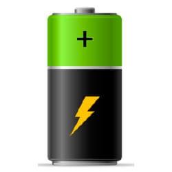 Ученые создают батарейку, которая проработает не менее 100 лет