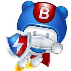 Китайский антивирус Baidu: удаляем заразу!