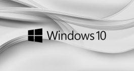 Как сделать белую тему в Windows 10
