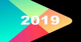 Лучшие Android приложения и игры 2019 года — по мнению Google и пользователей