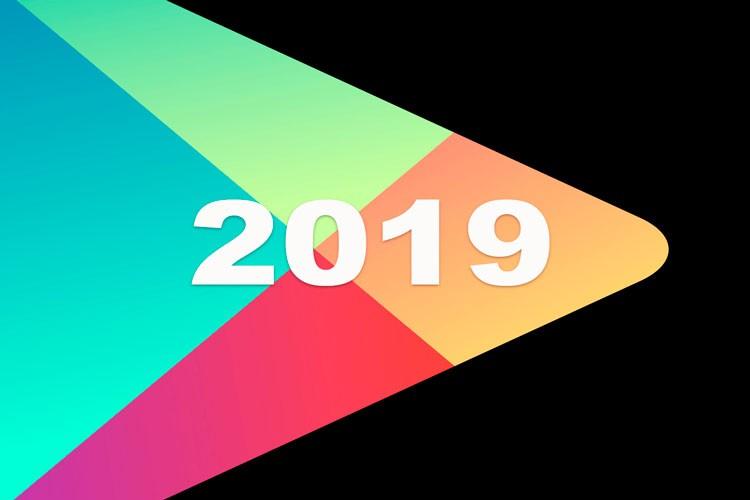 Лучшие приложения и игры для Android 2019