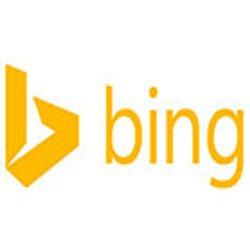 Панель Bing Bar в браузере — нужная вещь или удалять?