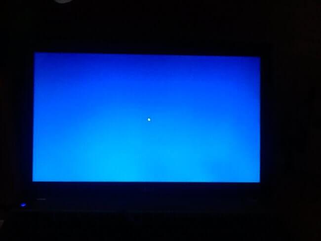 blank_blue_screen