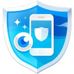 5 нужных Android приложений для защиты глаз с фильтром синего света
