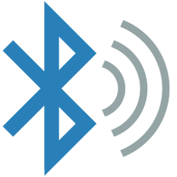 Решаем проблемы с Bluetooth на Windows 10
