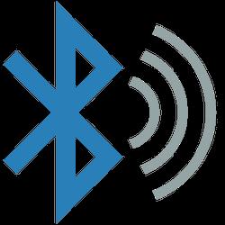Решаем проблемы с Bluetooth на Windows 10
