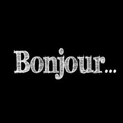 Bonjour — что это за программа, нужна ли она, как удалить?