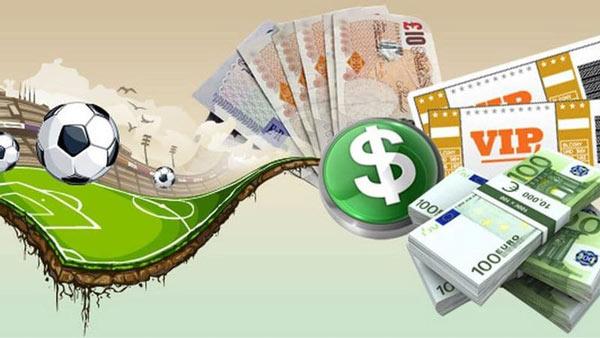 как заработать деньги на букмекерских конторах