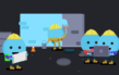 Команды и настройка бота MEE6, как добавить на свой сервер в Дискорде