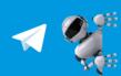 Как в Телеграме добавить бота-помощника, его подключение и установка