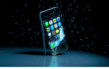 Стекло или плёнка — что эффективней убережёт экран смартфона от повреждения