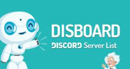 Описание напоминалки Bump bot для мессенджера Discord, функционал