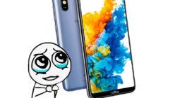 Отличное предложение от TP-Link: новый смартфон можно купить всего за 6990 рублей