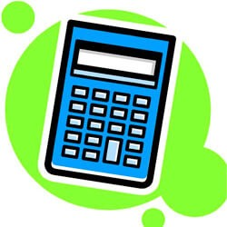 Где найти и как запустить калькулятор на Windows 7/8/10: все способы