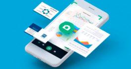 Удалите это «полезное» приложение с Android смартфона, если еще этого не сделали
