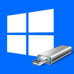 """Как исправить ошибку """"Файл слишком велик"""" для флешки, жесткого диска"""