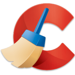 Cкачать Ссleaner для Windows на русском