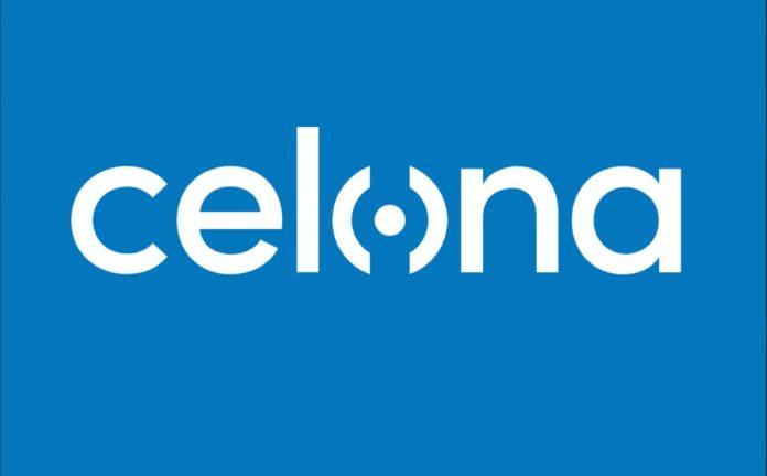 Компания Celona займётся упрощением процесса развертывания 5G на предприятиях