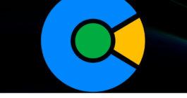 Браузер Cent – 5 причин, почему он лучший для компьютера