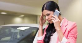 Часто звонят и предлагают услуги? Простая схема, после которой никто не звонит