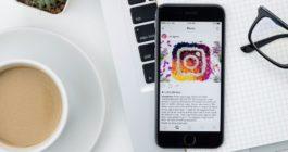 Что дают чаты Telegram для взаимной активности в Инстаграме и как вступить