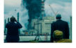 Новый сериал «Чернобыль» стал причиной непредвиденных последствий