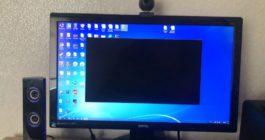 10 способов решения проблемы появления черного экрана в мессенджере Дискорд