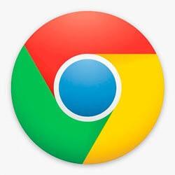 Браузер Google Chrome c дополнениями