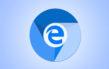 Новый браузер Edge от Microsoft работает быстрее Google Chrome и уже обогнал Firefox по популярности