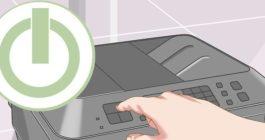 Что делать, если на Windows 10 приостановлена работа принтера и как исправить