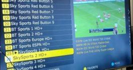 Плюсы и минусы IPTV и спутникового ТВ, что лучше выбрать