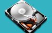 Что значит преобразовать диск в динамический в ОС Windows 10 и как это сделать